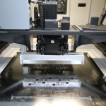 SMD Screen Printing