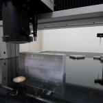 MicroVu Excel 652HC Scanner